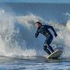 Surfing Long Beach 5-14-17-522