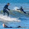 Surfing Long Beach 5-14-17-616