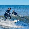 Surfing Long Beach 5-14-17-618