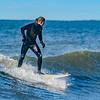 Surfing Long Beach 5-14-17-626