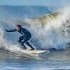 Surfing Long Beach 5-14-17-518