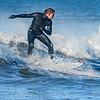 Surfing Long Beach 5-14-17-563