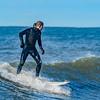 Surfing Long Beach 5-14-17-625