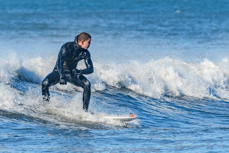 Surfing Long Beach 5-14-17-558