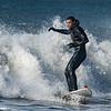 Surfing Long Beach 5-14-17-526
