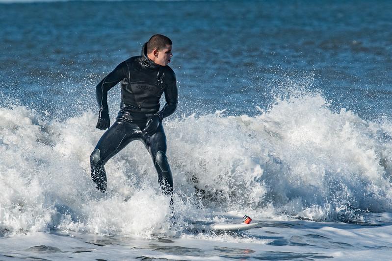 Surfing Long Beach 5-14-17-542