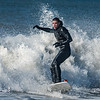 Surfing Long Beach 5-14-17-527