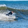 Surfing Long Beach 5-14-17-612