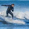 Surfing Long Beach 5-14-17-562