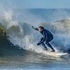 Surfing Long Beach 5-14-17-517