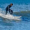 Surfing Long Beach 5-14-17-619