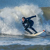Surfing Long Beach 5-14-17-520