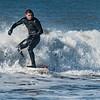 Surfing Long Beach 5-14-17-530