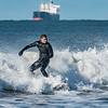 Surfing Long Beach 5-14-17-532
