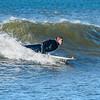 Surfing Long Beach 5-14-17-610