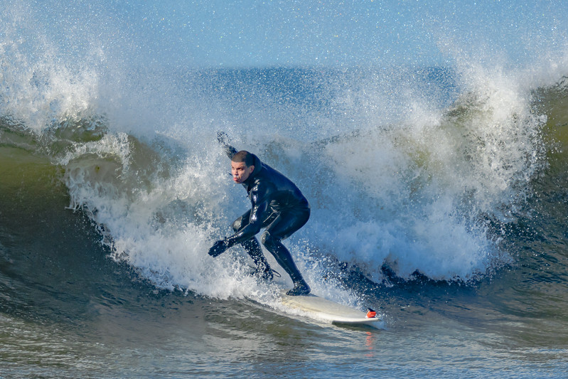 Surfing Long Beach 5-14-17-516