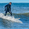 Surfing Long Beach 5-14-17-623
