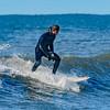 Surfing Long Beach 5-14-17-622