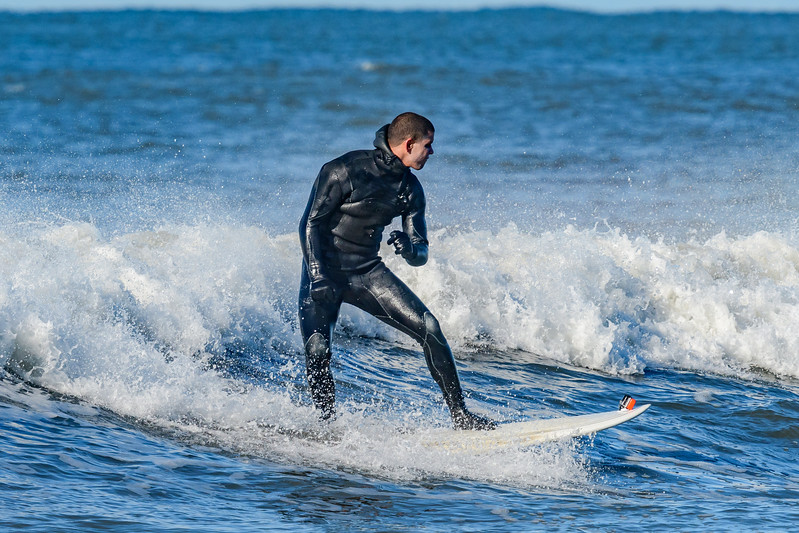 Surfing Long Beach 5-14-17-552