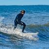 Surfing Long Beach 5-14-17-621
