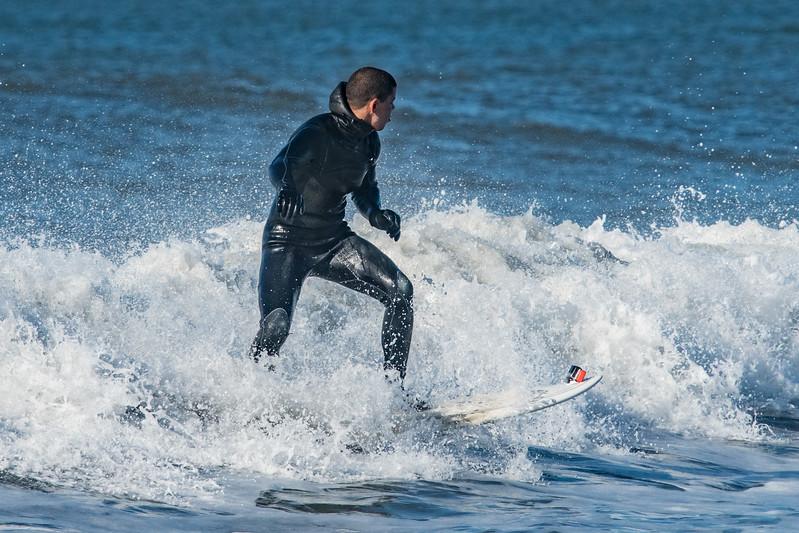 Surfing Long Beach 5-14-17-543