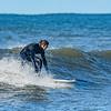 Surfing Long Beach 5-14-17-613