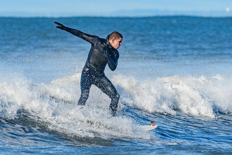 Surfing Long Beach 5-14-17-560