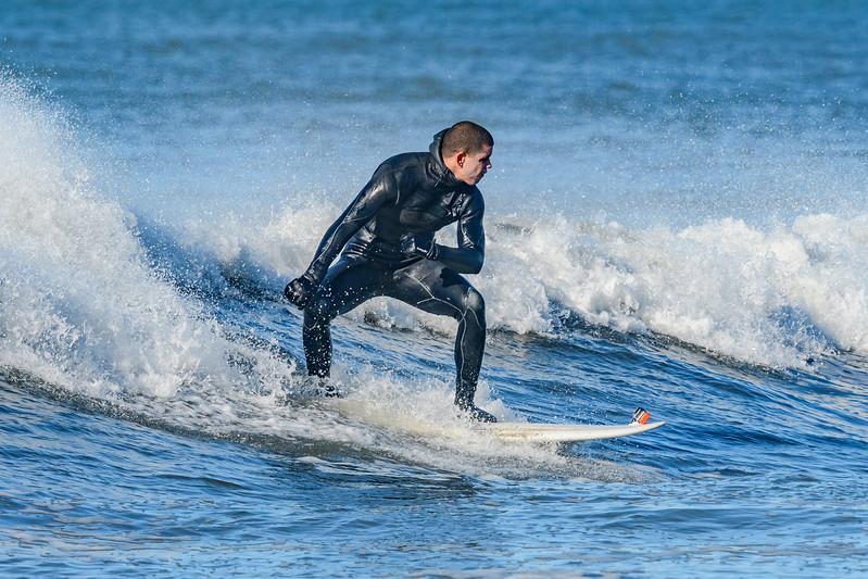 Surfing Long Beach 5-14-17-557