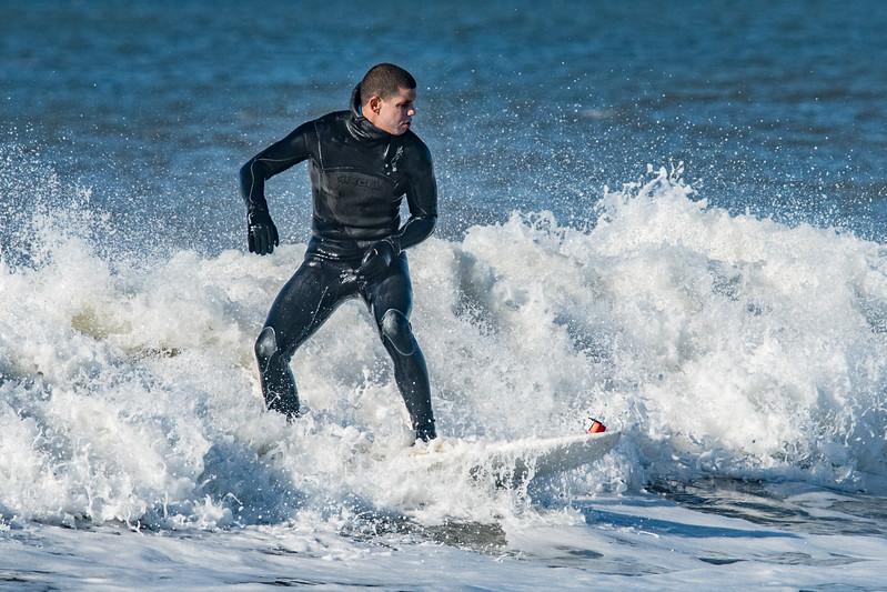 Surfing Long Beach 5-14-17-538