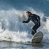 Surfing Long Beach 5-14-17-524