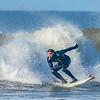Surfing Long Beach 5-14-17-519