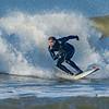 Surfing Long Beach 5-14-17-521