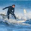Surfing Long Beach 5-14-17-564