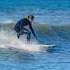 Surfing Long Beach 5-14-17-614