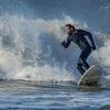 Surfing Long Beach 5-14-17-523
