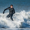 Surfing Long Beach 5-14-17-534