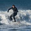 Surfing Long Beach 5-14-17-529