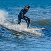 Surfing Long Beach 5-14-17-620