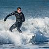 Surfing Long Beach 5-14-17-533
