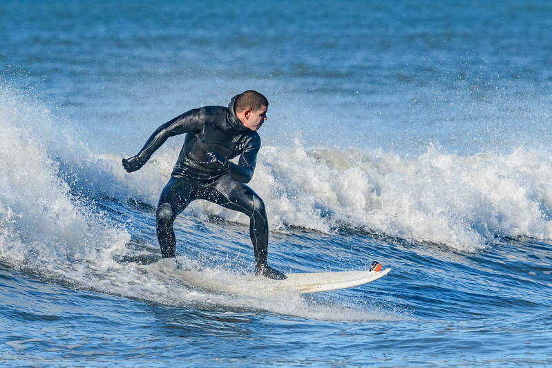 Surfing Long Beach 5-14-17-556