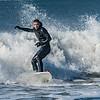 Surfing Long Beach 5-14-17-528