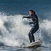 Surfing Long Beach 5-14-17-525