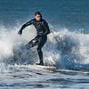 Surfing Long Beach 5-14-17-531