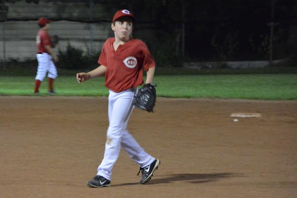 Jonah & Noah Baseball pictures