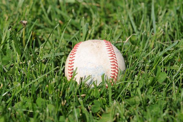 Jones 8th Baseball v. Worthingway 4. 29.10