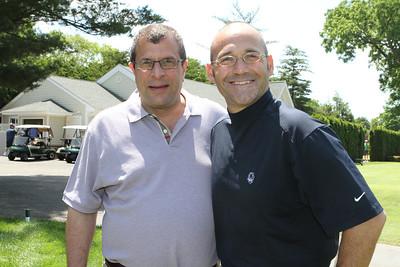 Joseph Plumitallo 10th Anniv  Outing 6 6 2011 031