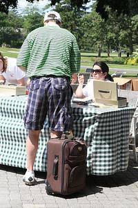Joseph Plumitallo 10th Anniv  Outing 6 6 2011 009