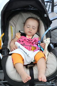 Joseph Plumitallo 10th Anniv  Outing 6 6 2011 014