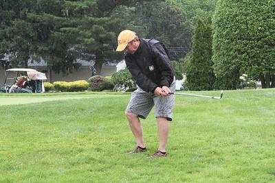 11th Joseph Plumitallo Outing  06 04 2012 043