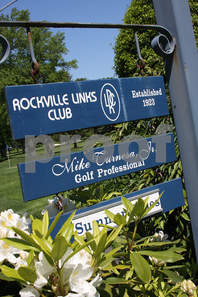 8th Annual Joseph Plumitallo Memorial Golf Outing 6.1.2009